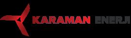 Karaman Enerji